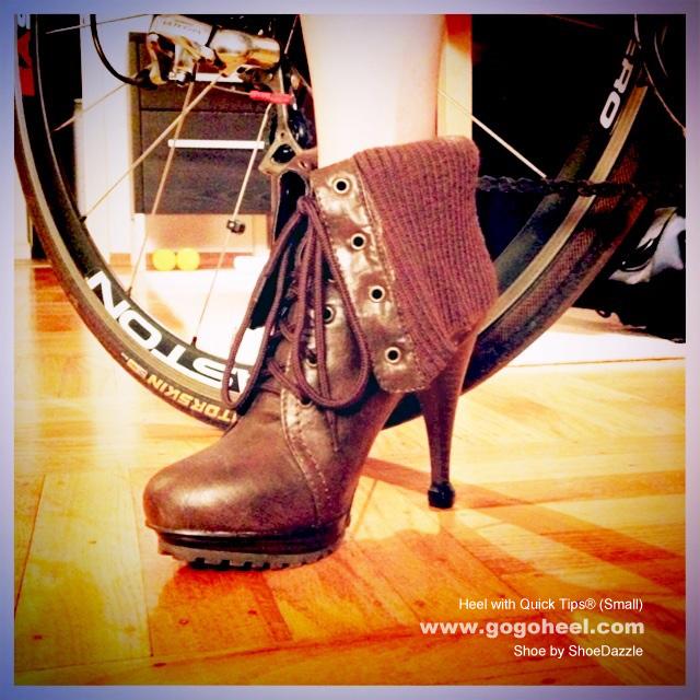 GoGo-Heel-Cap-on-Brown-bootie
