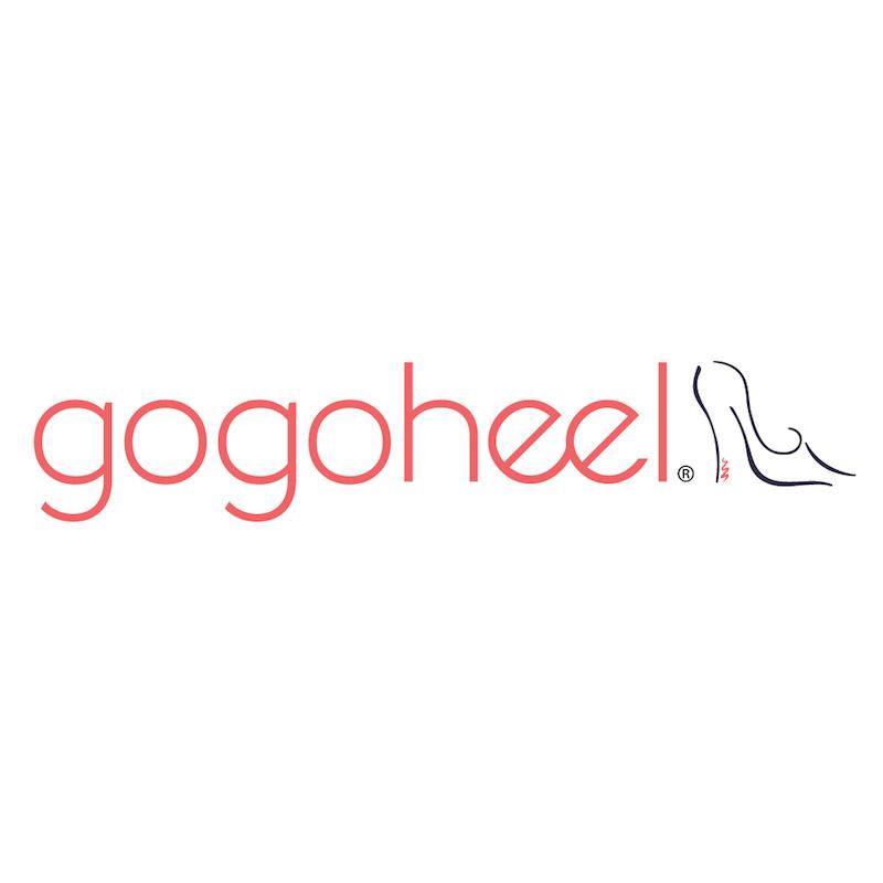 Gogoheel 174 High Heel Protectors Amp Instant Repair Heel Caps